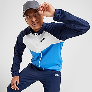 Herretøj | Træningstrøjer | Nike | JD Sports