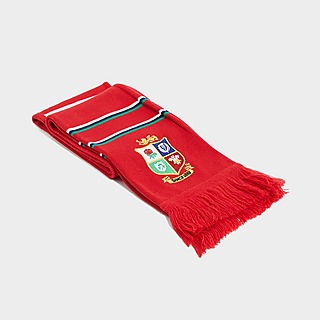 Canterbury British & Irish Lions Halstørklæde