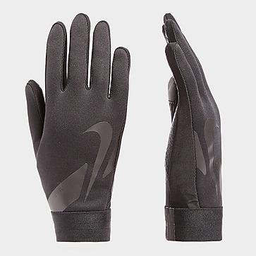 Nike HyperWarm Academy Gloves Junior