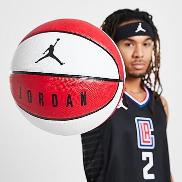 Jordan Skills Basketball