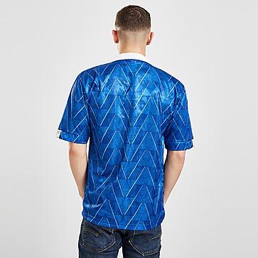 Score Draw Everton FC '90 Home Shirt