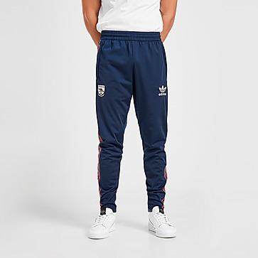 adidas Originals Arsenal FC '90-92 Retro Track Pants