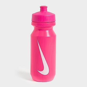 Nike Big Mouth Vandflaske 650 ml