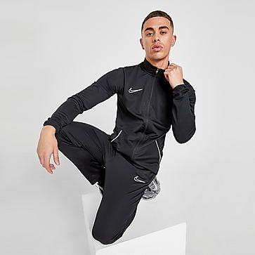 Nike Academy Essential Tracksuit Herre