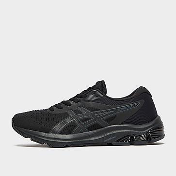 ASICS GEL-Pulse 12 Sneakers Dame