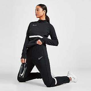 Nike Academy Track Pants Dame