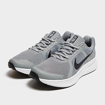 Nike Run Swift 2 Herre