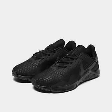 Nike Legend Essential 2 Herre