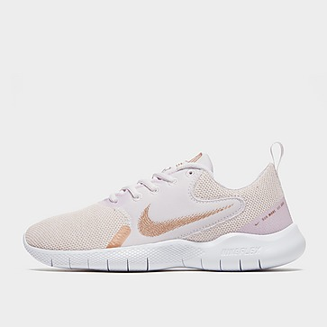 Nike Flex Experience Run 10 Dame