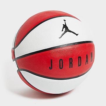 Jordan Playground Basketball