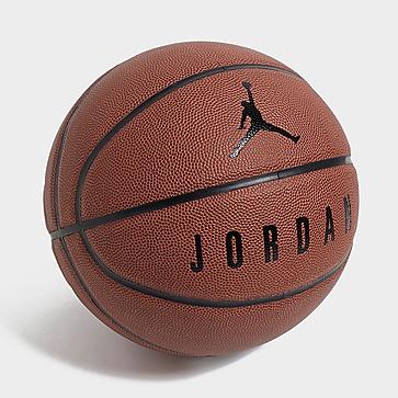 Jordan Ultimate Dunk Basketball
