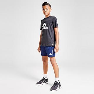 adidas Core Training Shorts Junior