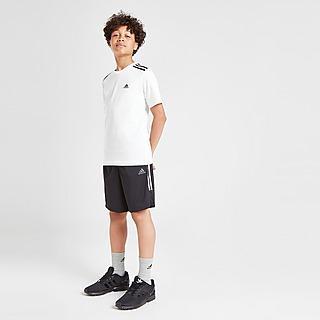 adidas Match Shorts Junior