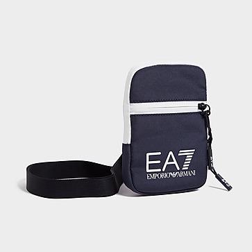 Emporio Armani EA7 Train Mini Cross Body Bag