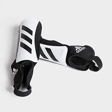 adidas Tiro Match Shin Guards Junior