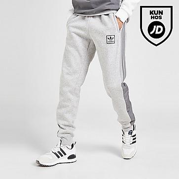 adidas Originals ID96 Joggingbukser Herre