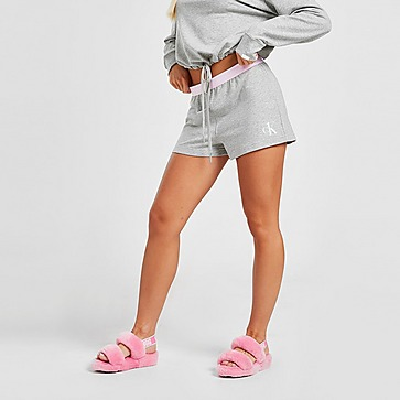 Calvin Klein Lounge One Shorts