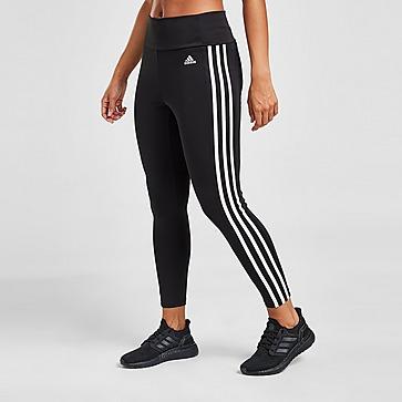adidas 3-Stripes Tights Dame