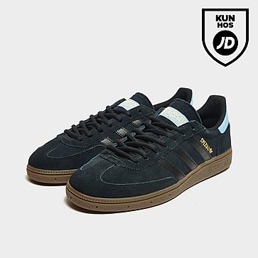 adidas Originals Handball Spezial Herre
