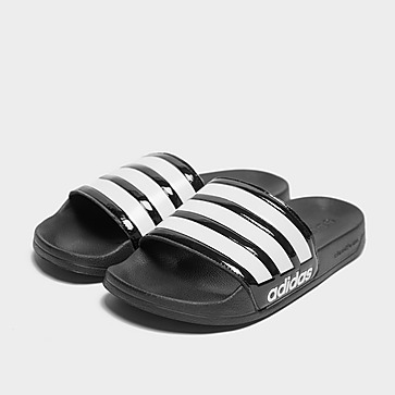 adidas Adilette Shower Slides Dame