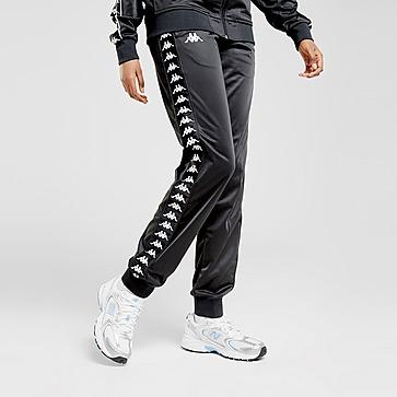 Kappa Banda Tape Track Pants