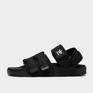 adidas Originals Adilette Sandals 4.0 Women's