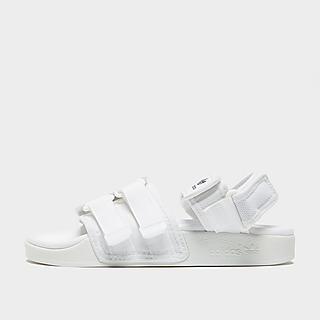 adidas Originals Adilette Sandals 4.0 Dame