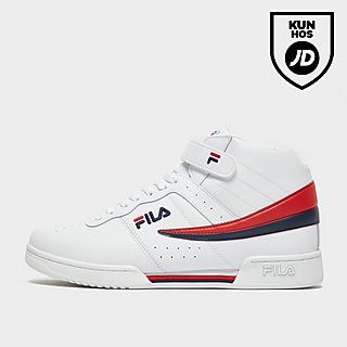 Fila F13 Herre
