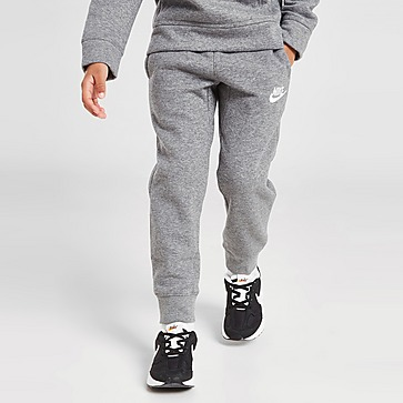 Nike Club Joggers Children
