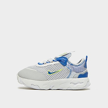 Nike RT Live Småbørn