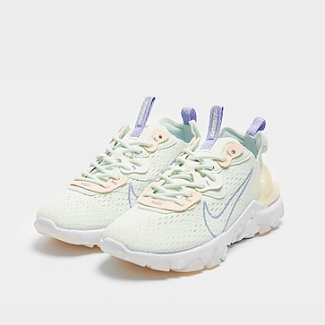 Nike React Vision Dame