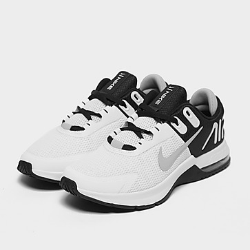 Nike Air Max Alpha TR 4 Herre