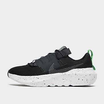 Nike Crater Impact Dame