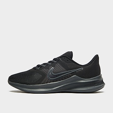 Nike Downshifter 11 Dame