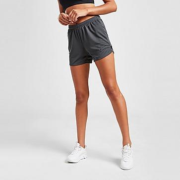 Nike Academy Dri-FIT Shorts Dame