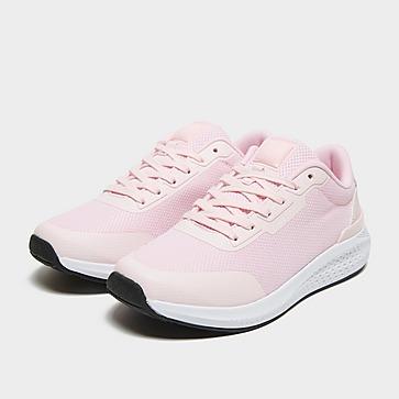 Pink Soda Sport Annie Dame