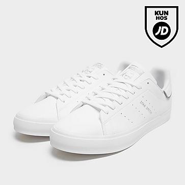 adidas Originals Stan Smith Vulc Herre