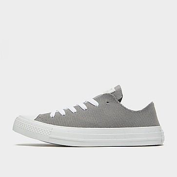 Converse Chuck Taylor All Star Ox Renew Dame