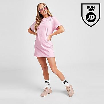 adidas Originals Linear T-Shirt Kjole Dame