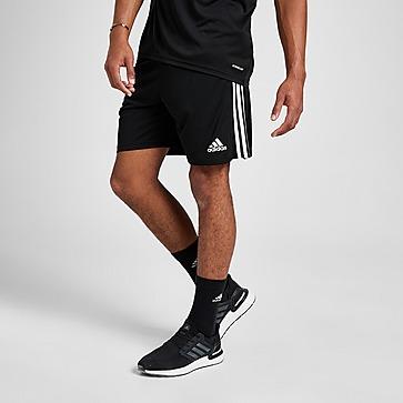 adidas Squadra 21 Shorts