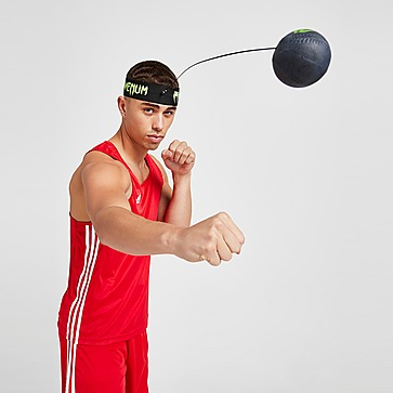 Venum Reflex Boxing Ball
