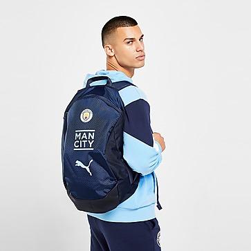 PUMA Manchester City Final Backpack
