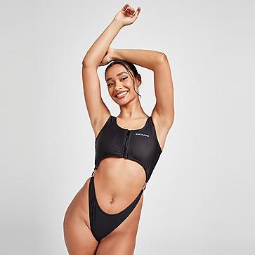 Sixth June Cut Out Swimsuit