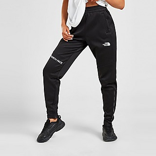 The North Face Mountain Athletics Track Pants