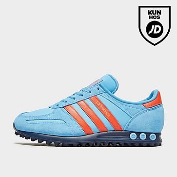 adidas Originals LA Trainer Herre