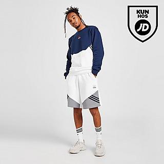 adidas Originals Fusion Shorts Herre