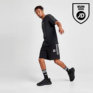 adidas Originals ID96 Shorts Herre