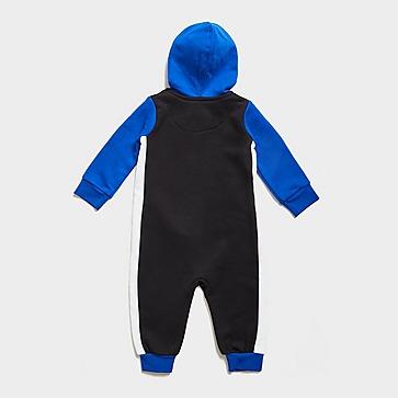 Jordan Jumpman Babygrow Infant
