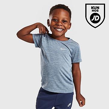 Nike Miler T-Shirt Infant