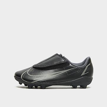 Nike Mercurial Vapor 14 Club MG Children Football Boots